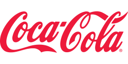 Artex Productions - Video Production Company in Miami - Coca Cola