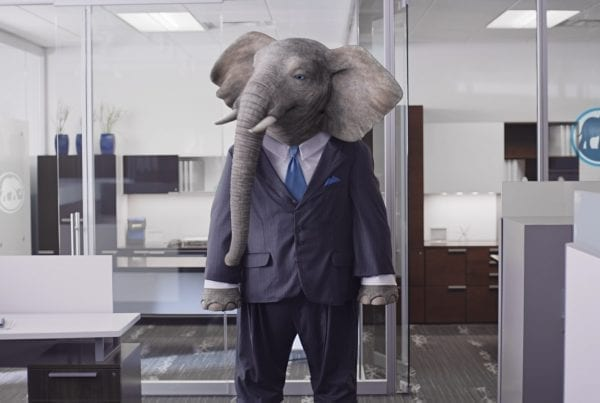 Elephant Insurance - Artex Productions - Top Full Service Video Production Company in Miami, FL