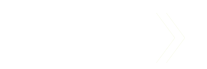 Whtie Artex Productions Logo - Top Video Production Company in Miami