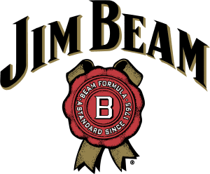 Jim Beam Logo - Artex Productions - Best Video Production House in Miami
