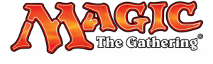 Magic The Gathering Logo - Guilds of Ravnica - Artex Productions - Commercial Production Miami